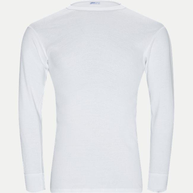 Original Langærmet T-shirt