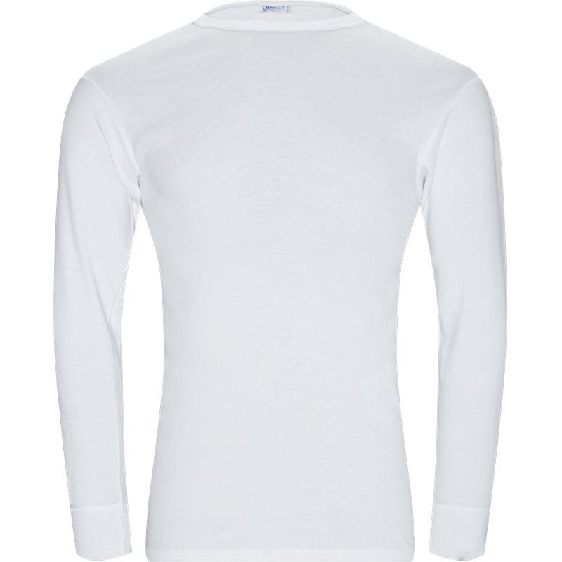 jbs jbs - original langærmet t-shirt