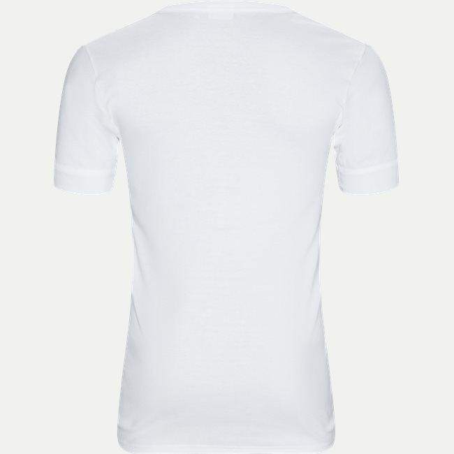 V-neck Original T-shirt