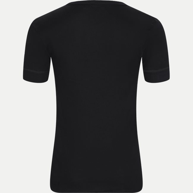 V-neck Original T-shirt