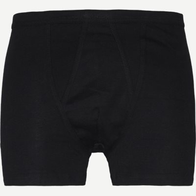 Short Legs With Fly Tights Regular   Short Legs With Fly Tights   Sort