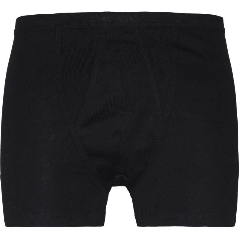 jbs Jbs - short legs with fly tights fra kaufmann.dk