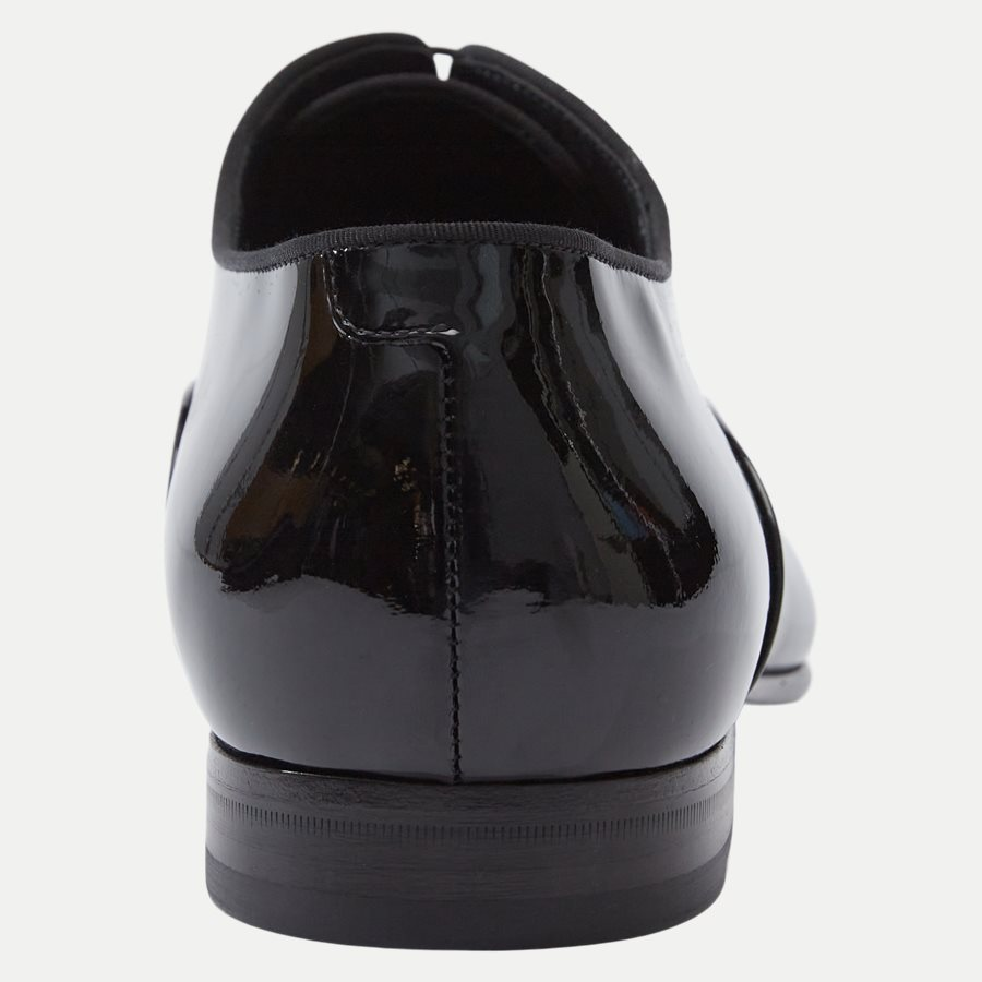 50370447 EVENING_OXFR_PA - Shoes - SORT - 7