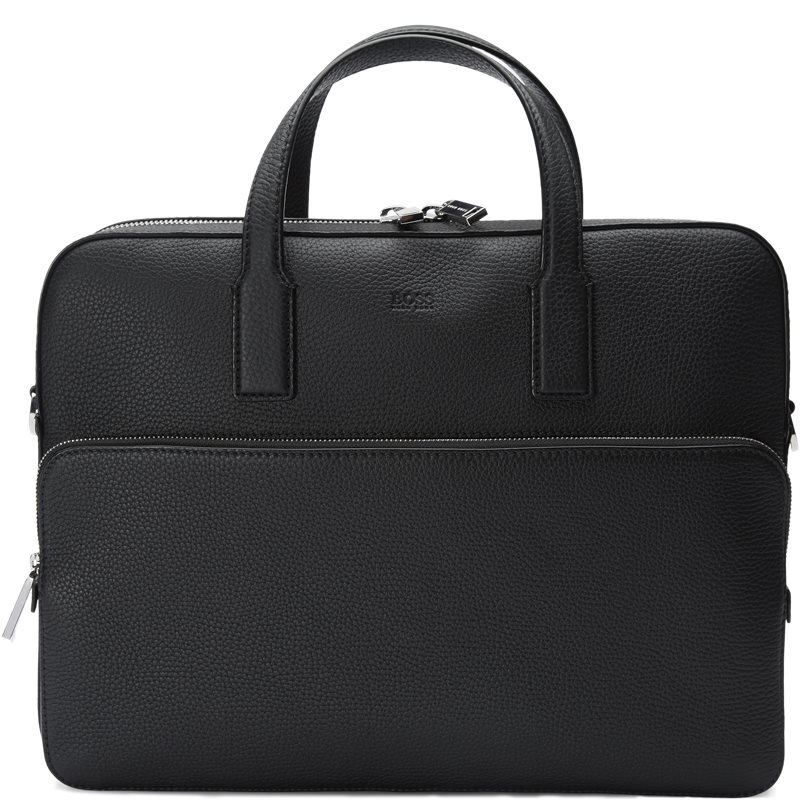 Image of   Hugo Boss - Crosstown_S Doc Case Taske