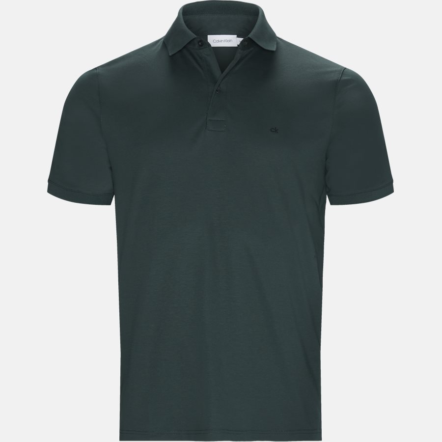 K10K103378  - T-shirts - BOTTLE - 1