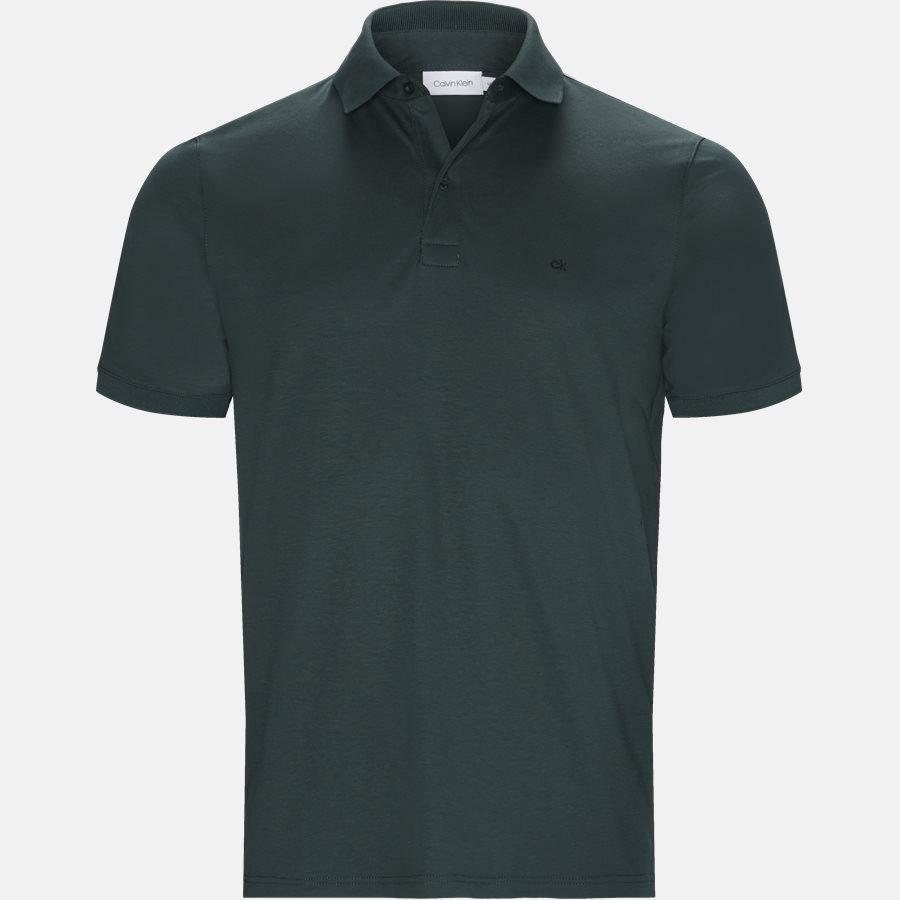 K10K103378  - T-shirts - Regular fit - BOTTLE - 1