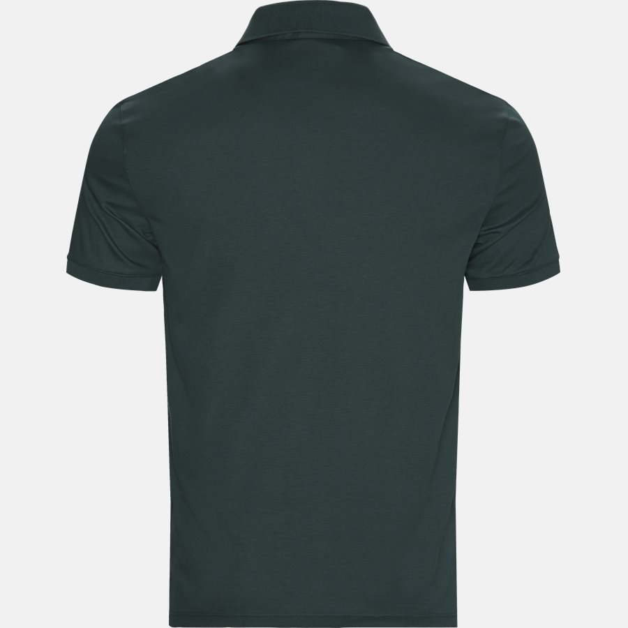 K10K103378  - T-shirts - Regular fit - BOTTLE - 2