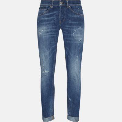 Skinny fit | Jeans | Denim