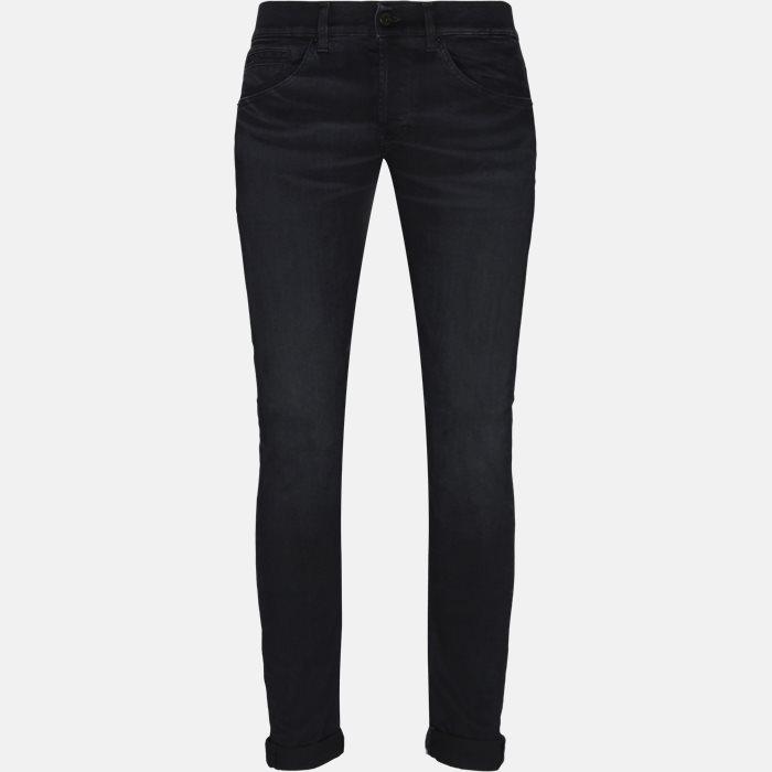 319b4248e Jeans til mænd - Køb smarte moderne jeans online hos Axel