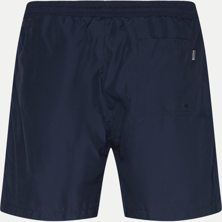 50408118 STARFISH - Starfish Badeshoirts - Shorts - Regular - NAVY - 2