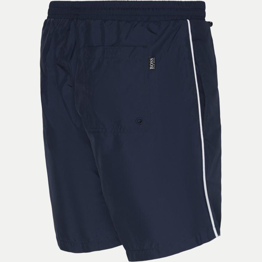 50408118 STARFISH - Starfish Badeshoirts - Shorts - Regular - NAVY - 3