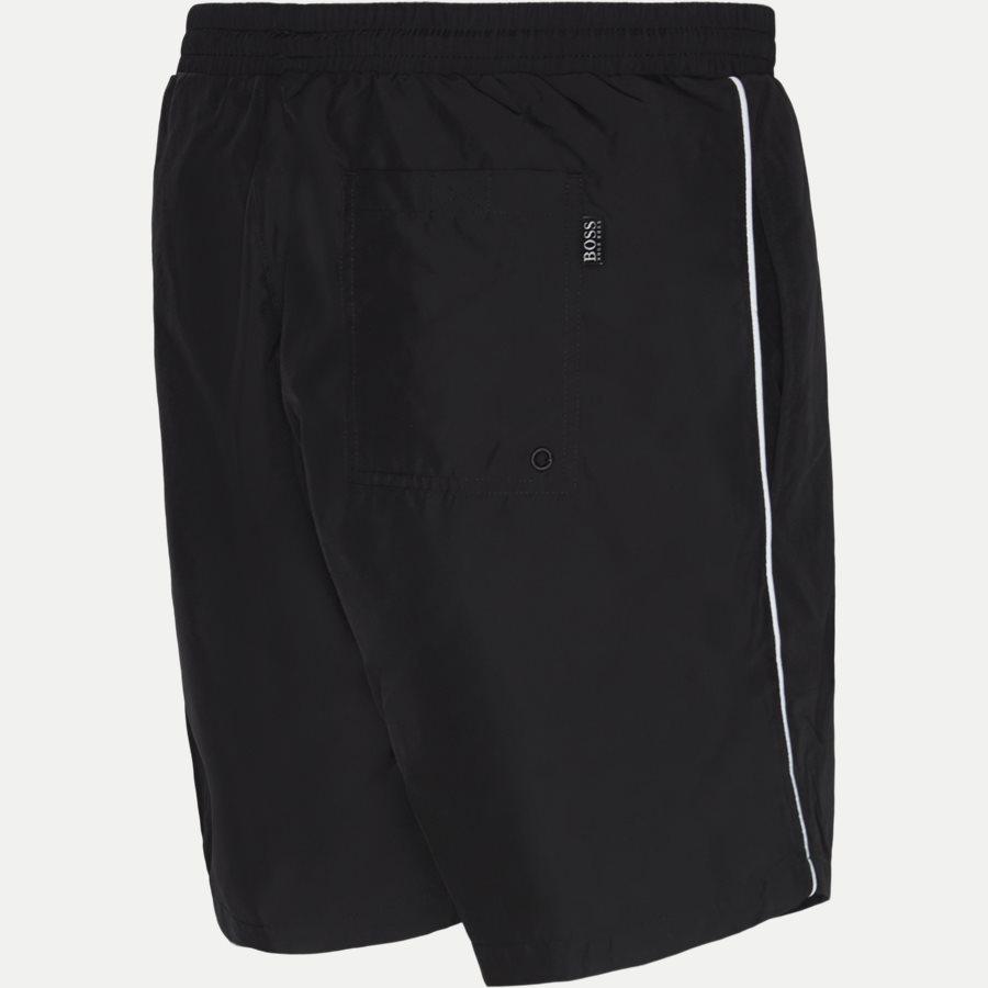 50408118 STARFISH - Starfish Badeshoirts - Shorts - Regular - SORT - 3