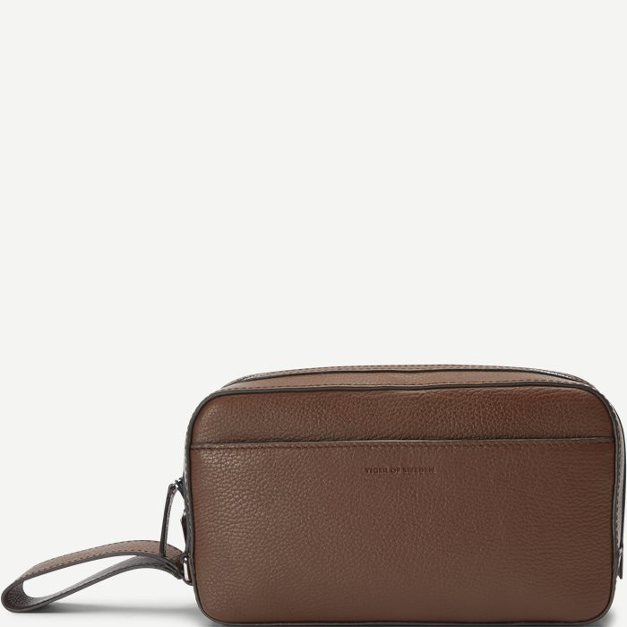Taschen - Braun