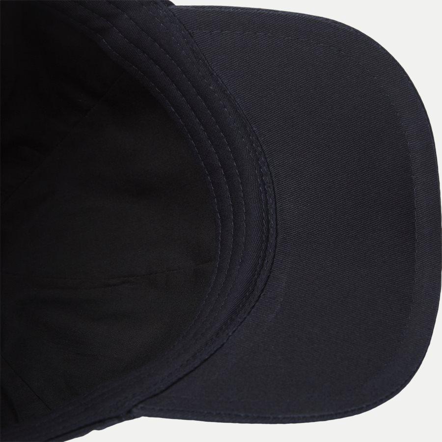 U67319 HENT - Hent Cap - Caps - NAVY - 6