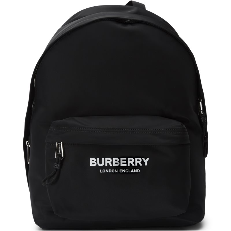 Image of   Burberry A:ML JETT PN9 110985 Tasker Black