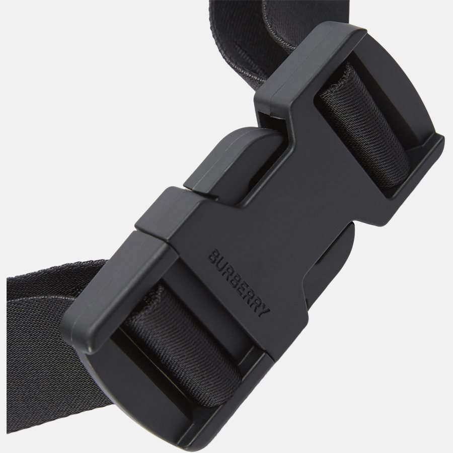 CANNON P9N 110985 - Tasker - BLACK - 2