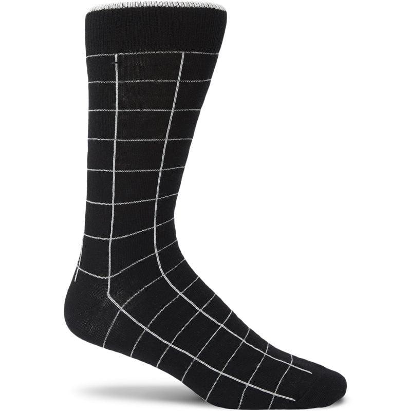 Simple Socks - Arthur Sokker