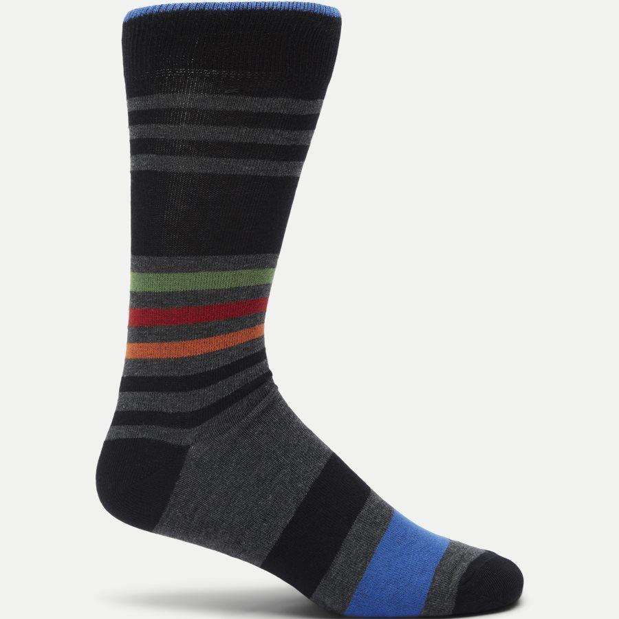 EDDIE - Socks - SORT - 1