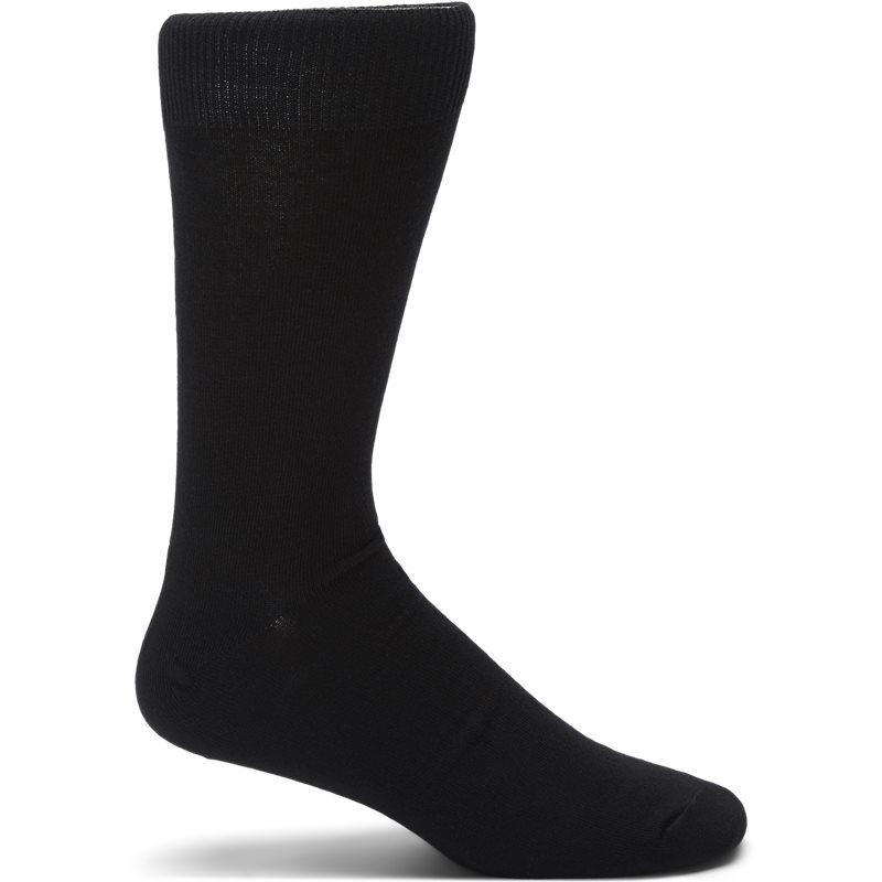 Simple Socks - George Sokker