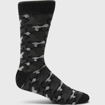 Socks | Army