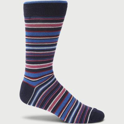 Robin Sokker Robin Sokker | Blå