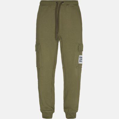 Bukser | Army