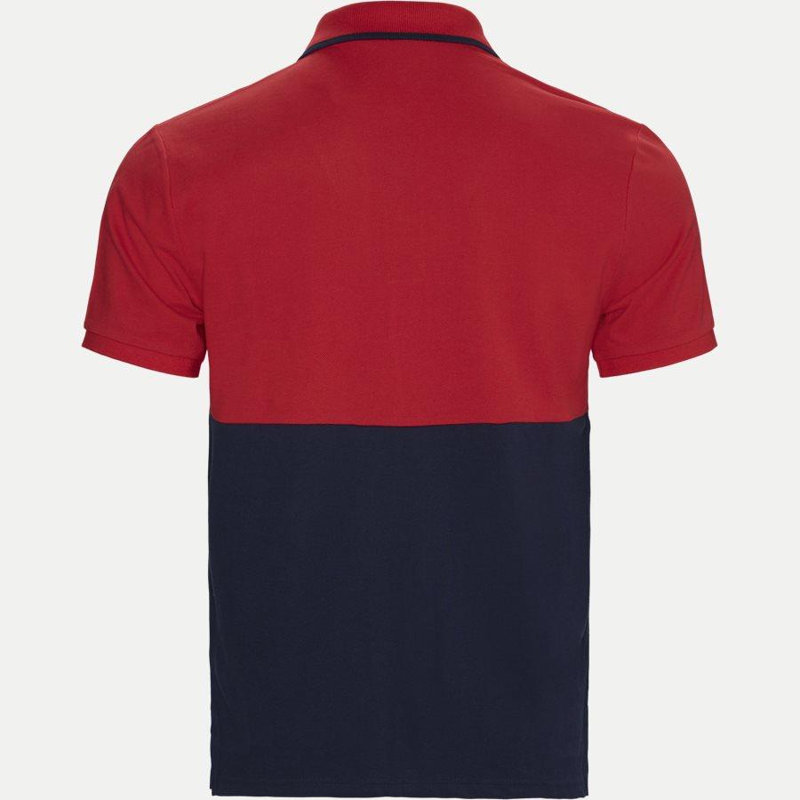 710772067 - T-shirts - Regular - NAVY - 2