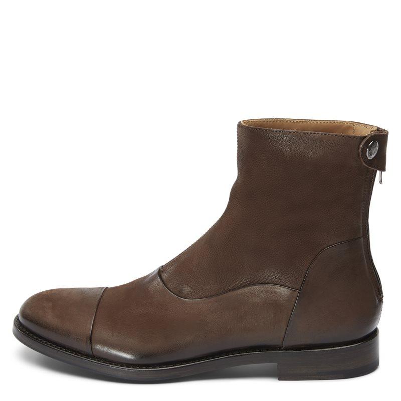 alberto fasciani – Alberto fasciani yago 10000 antanab sko d.brown på axel.dk