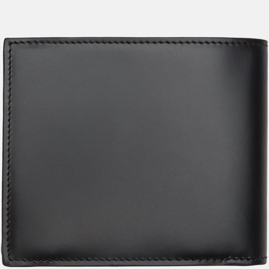 M1A4833 A40567 - Accessories - BLACK - 2
