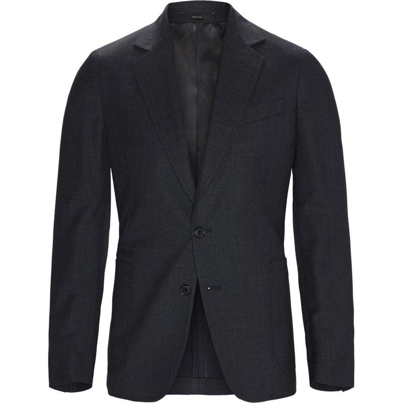 Image of   Paul Smith Main Regular fit M1R1782 C00022 Blazer Blå