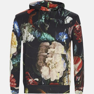 Regular fit | Sweatshirts | Multi