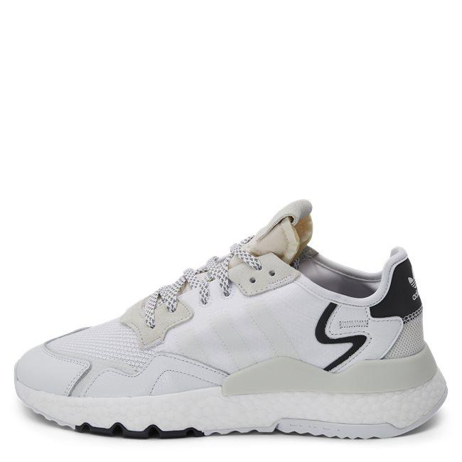Nite Jogger Sneaker