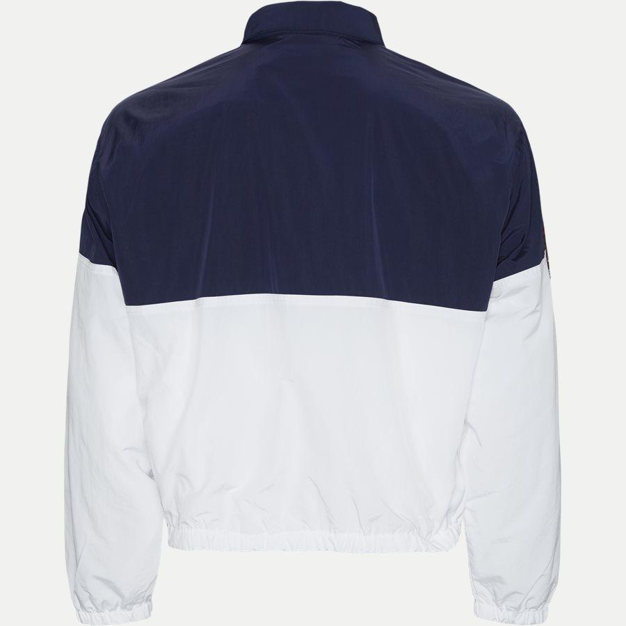 710754475 - Jackets - Regular - NAVY - 2