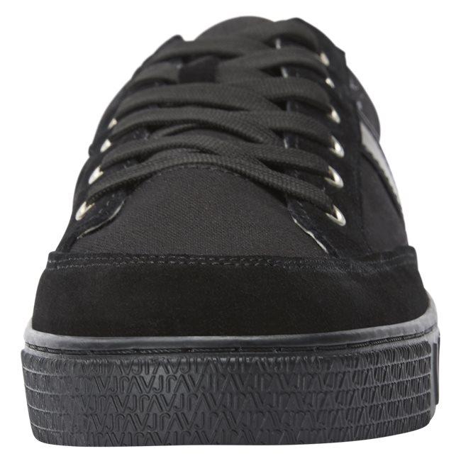 Linea F. Cassetta Sneaker