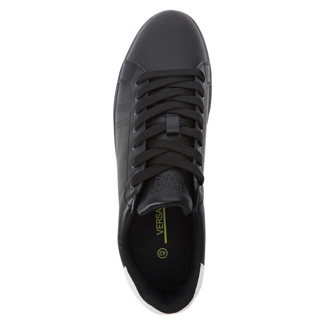Linea Fondo Brad Sneaker