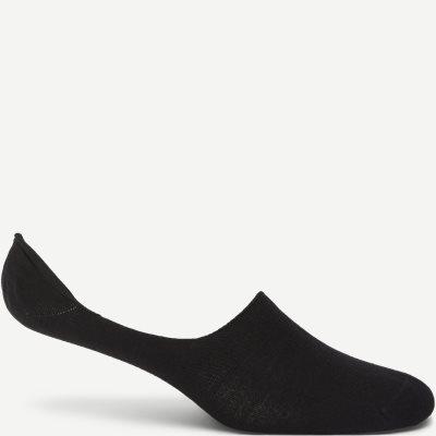 Bamboo In Shoe Socks Bamboo In Shoe Socks | Sort