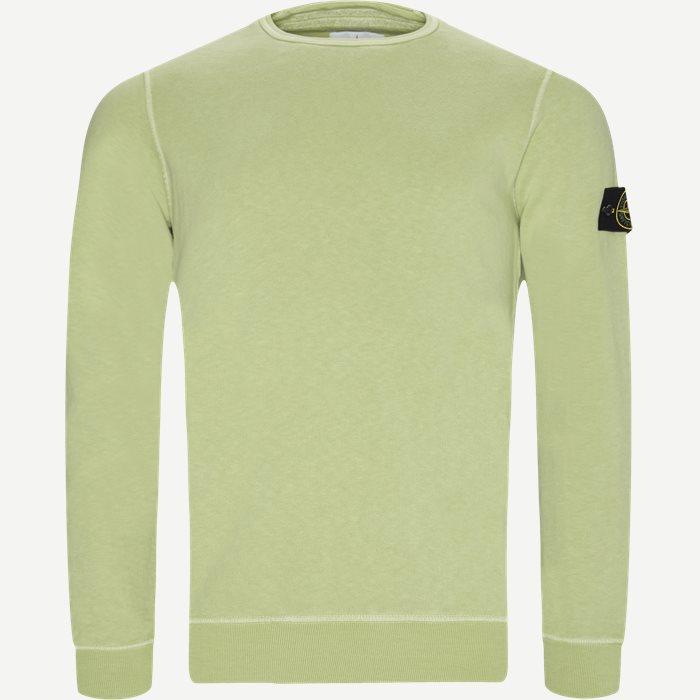f1f476a0 Sweatshirts | » Shop over 200 forskellige sweatshirts til mænd