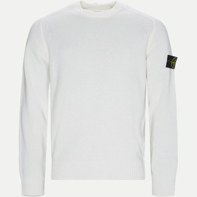 552A3 Crew Neck Sweater
