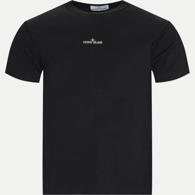 Graphic One T-shirt