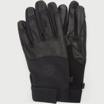 Soft Shell Gloves Soft Shell Gloves | Sort