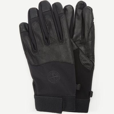 Soft Shell Gloves Soft Shell Gloves | Sort