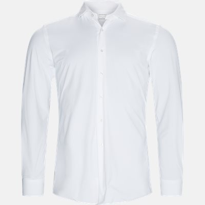 Tailor | Skjorter | Hvid