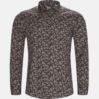 Tailor | Skjorter | Brun
