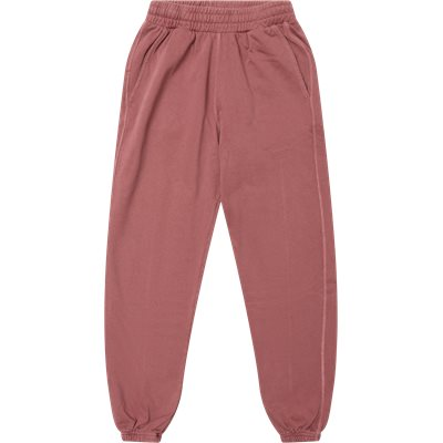 Tiago Sweatpants Regular | Tiago Sweatpants | Bordeaux