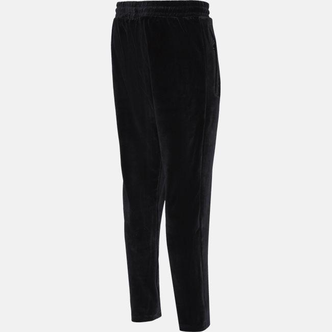 Rockland Pants