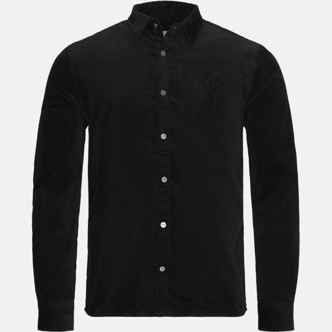 Felix Corduroy Shirt