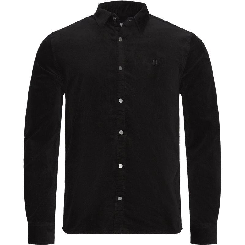 Image of   Les Deux - Felix Corduroy Shirt