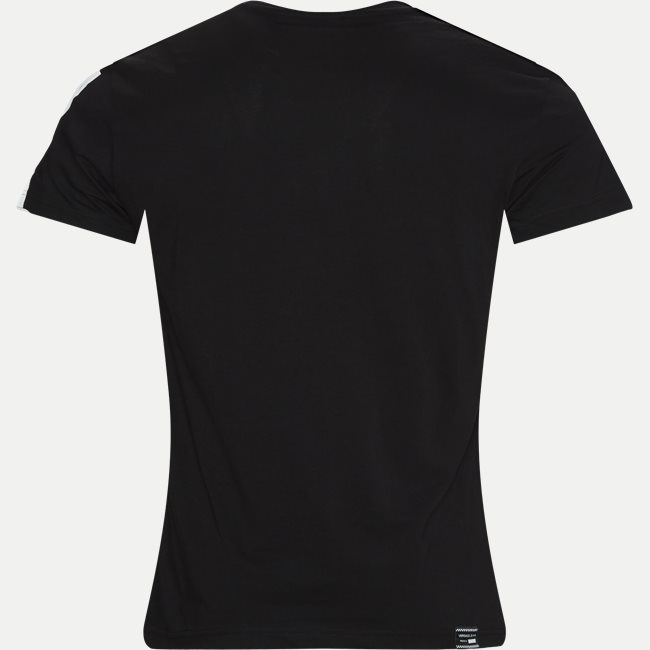 GTB71F T-shirt