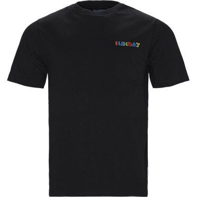 Kenya Tee Regular | Kenya Tee | Sort