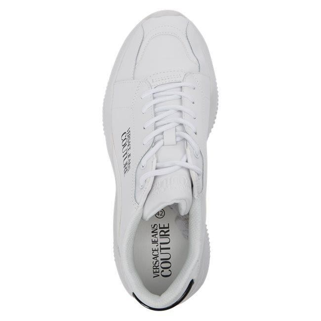 Linea Fondo Extpeme Dis. 3 Sneaker